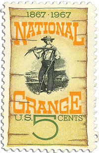 Stamp-national_grange_200