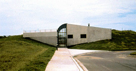 interpretive-center