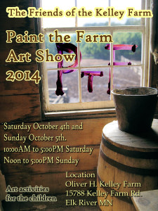 paint-the-farm-poster-2014-72dpi