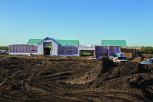 Kelley-farm-construction2